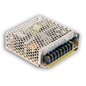 Power supply  5 Amp  DC 12V