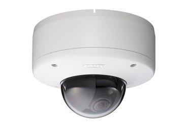 BUY SONY CCTV at CCTVMALAYSIA2u.com