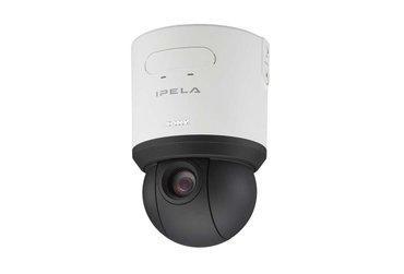 BUY SONY CCTV at CCTVMALAYSIA2u.com