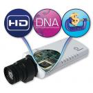 Enhanced HD Fixed Camera - 11000 Range